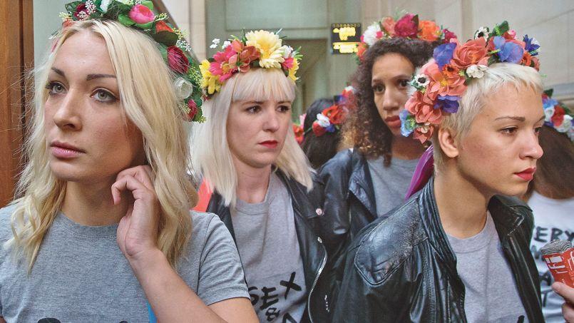 Femen-1