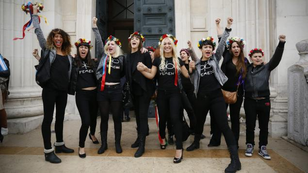 Femen-2