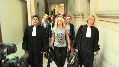 Femen-5