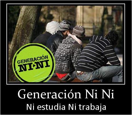 generacion_ni_ni-2