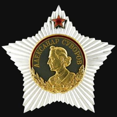nagrady_admirala_Holostjakova-3