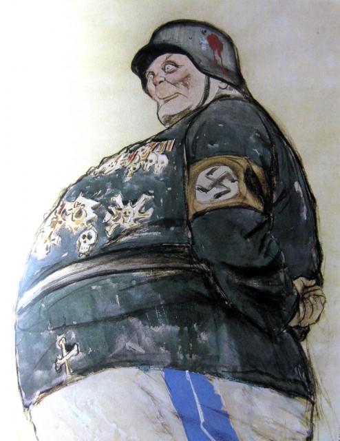 Hermann_Göring-1