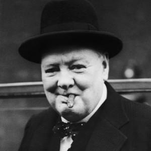 Birthday_Winston_Churchill-1