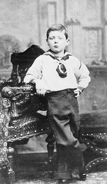 Birthday_Winston_Churchill-4