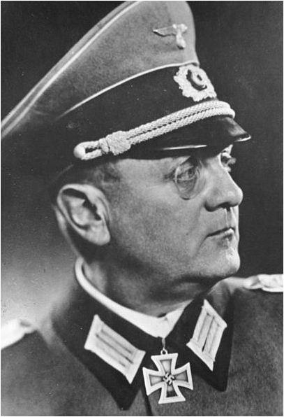 Dietrich_von_Choltitz-02