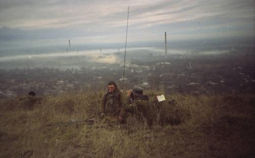 Grozny_Donetsk-11
