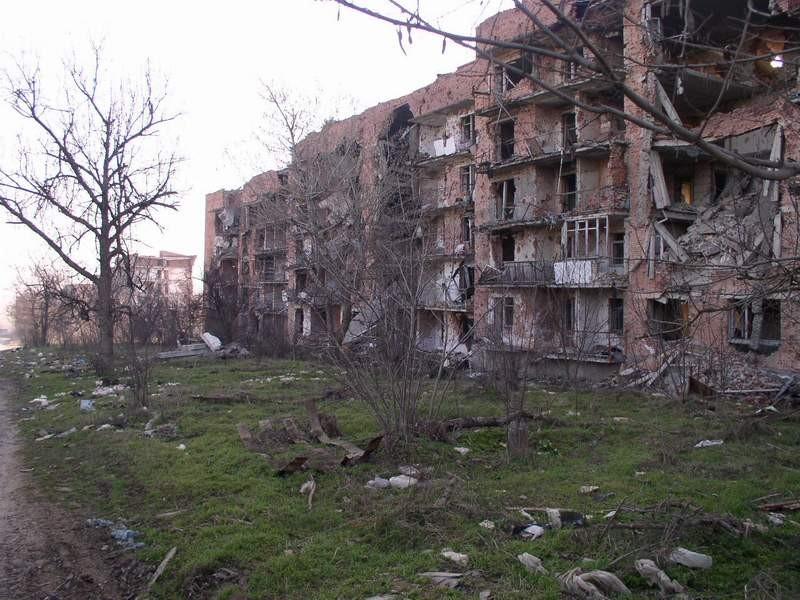 Grozny_Donetsk-12