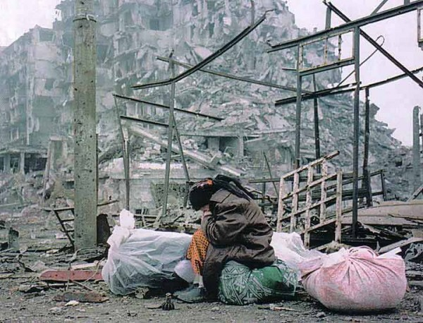 Grozny_Donetsk-13