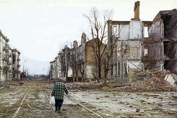 Grozny_Donetsk-14