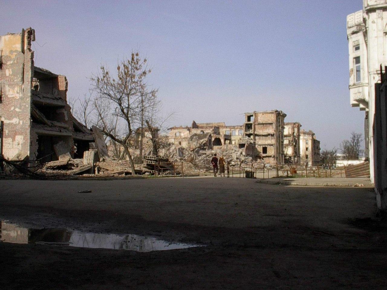 Grozny_Donetsk-15