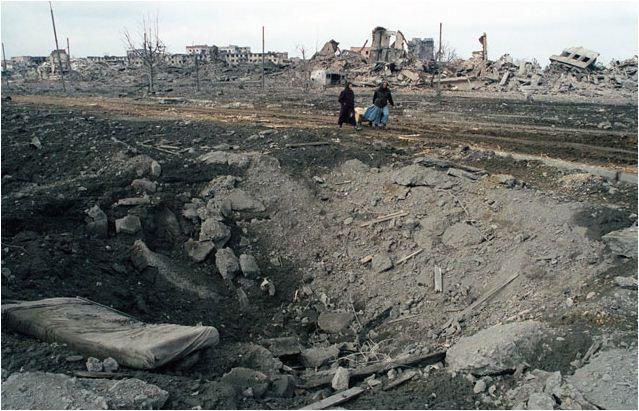 Grozny_Donetsk-16