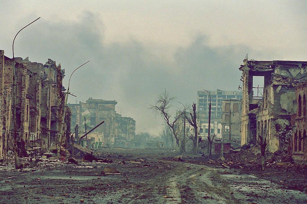 Grozny_Donetsk-17