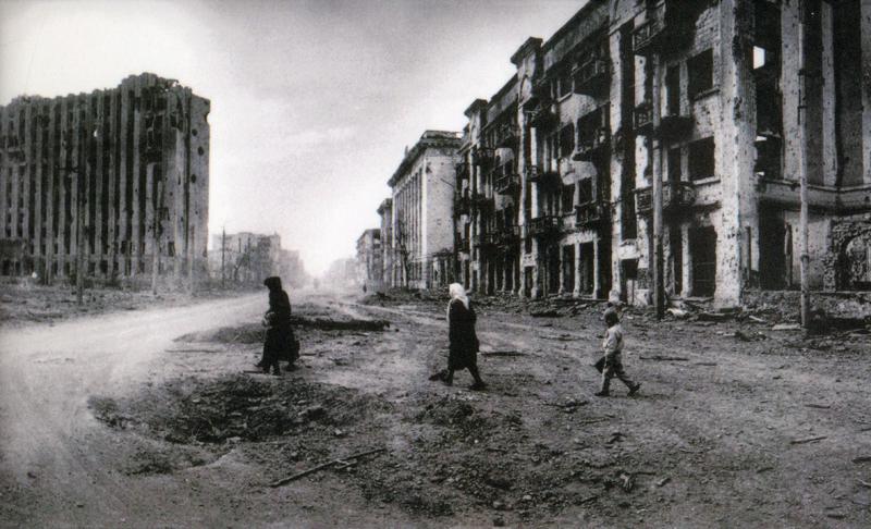 Grozny_Donetsk-18