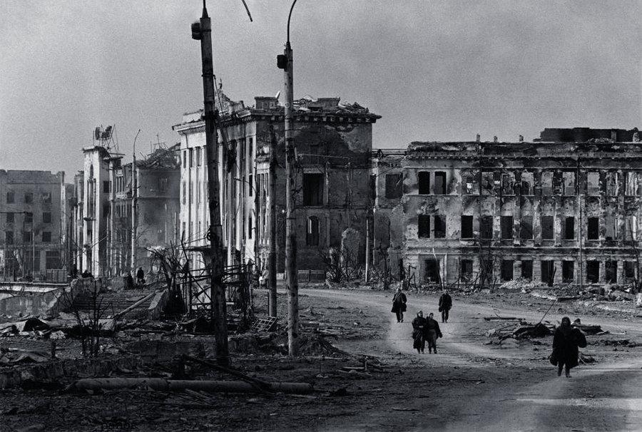 Grozny_Donetsk-19
