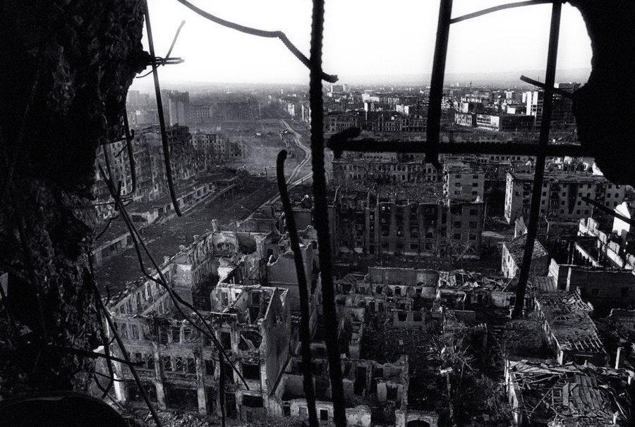Grozny_Donetsk-20