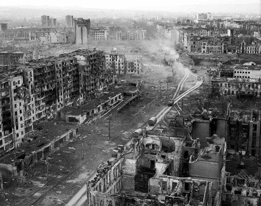 Grozny_Donetsk-21