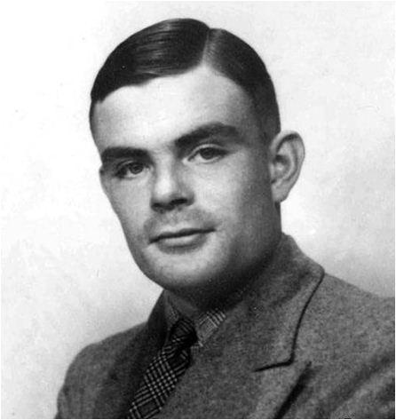 Alan_Turing-01