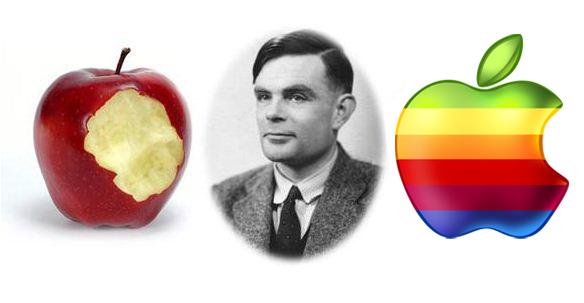 Alan_Turing-08