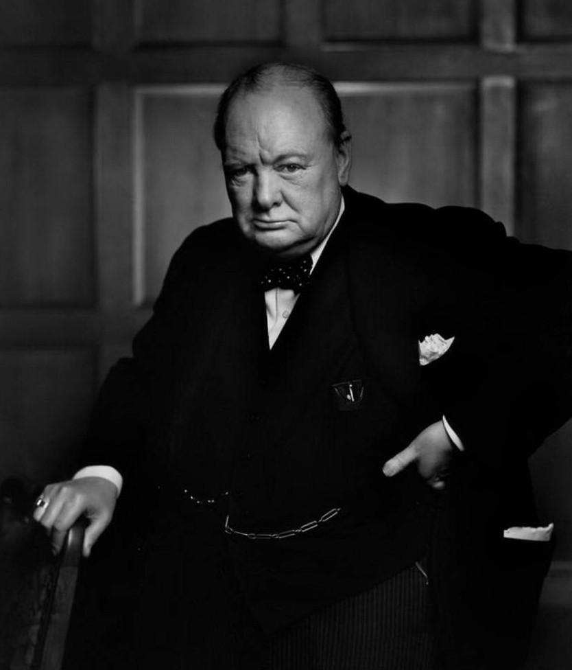 Speech_Winston_Churchill-1