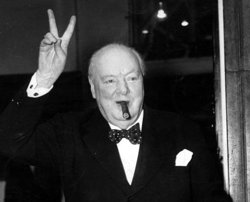 Speech_Winston_Churchill-4