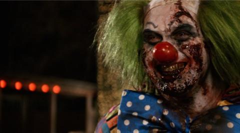 Evil_Clown-01
