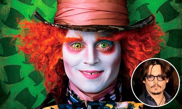 Evil_Clown-04