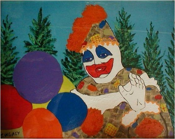 Evil_Clown-05