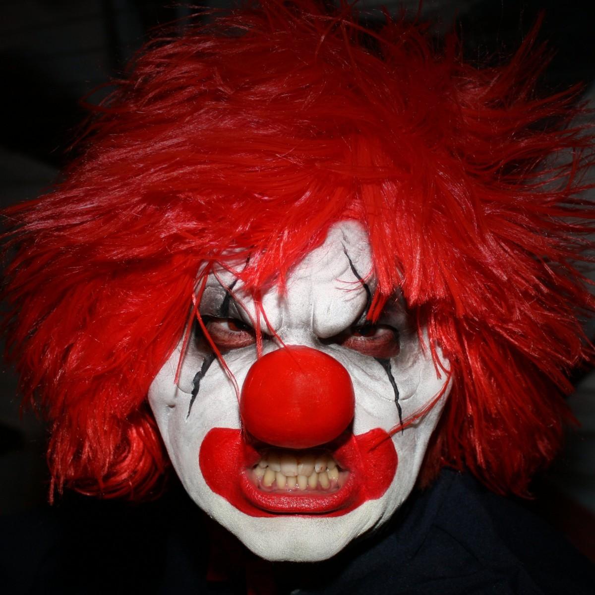 Evil_Clown-06