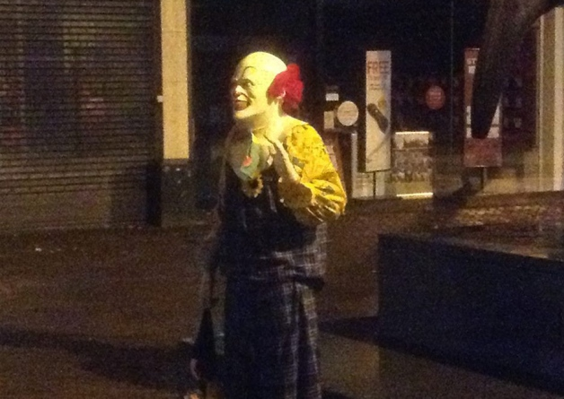 Evil_Clown-07