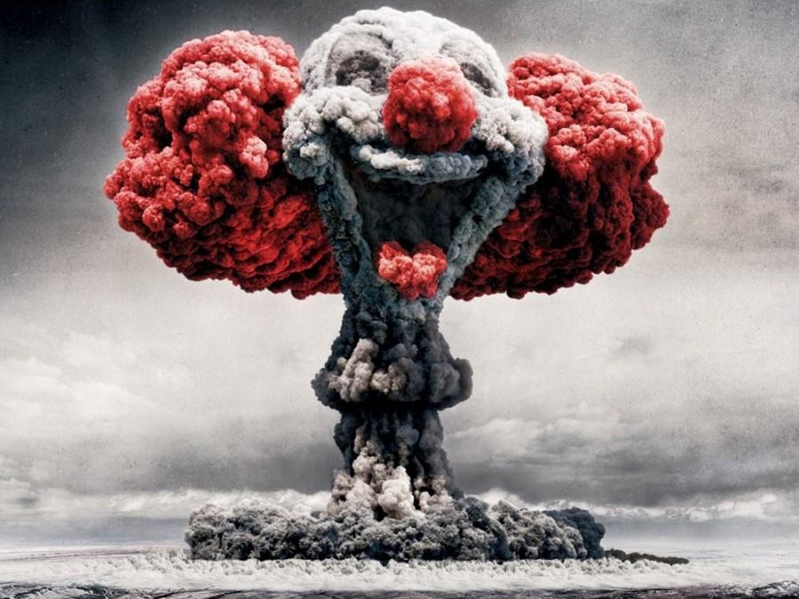 Evil_Clown-08