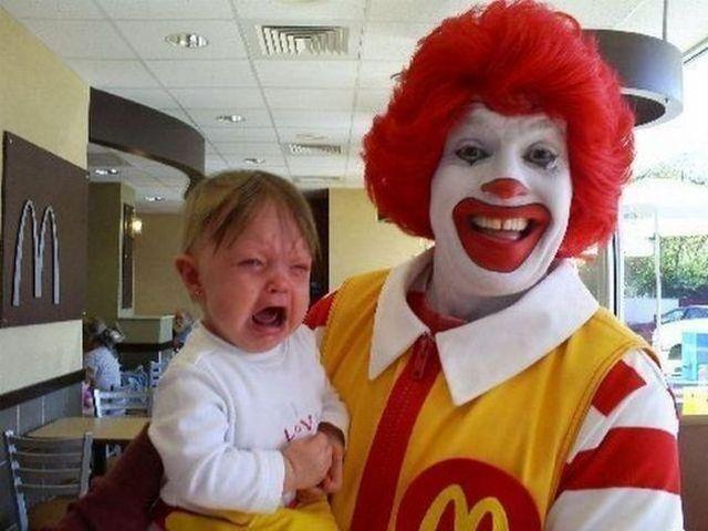 Evil_Clown-09