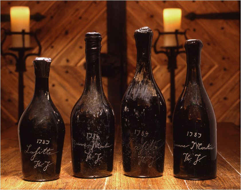 Jefferson_Bottles-5
