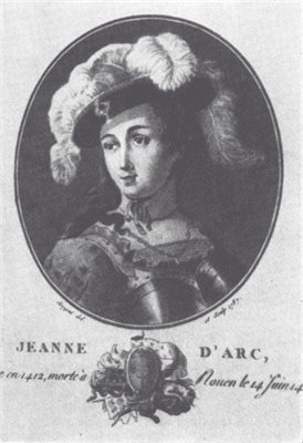 Joan_of_Arc-1