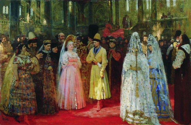 Alexis_of_Russia_Marriage-2