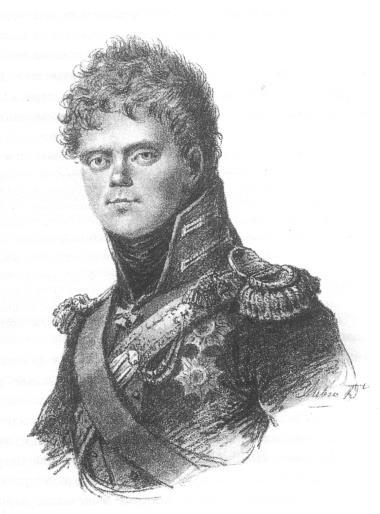 Grand_Duke_Constantine_Pavlovich-3