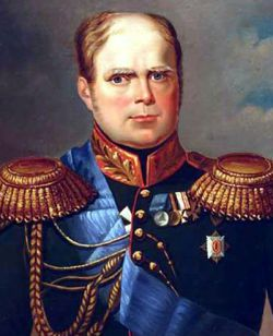 Grand_Duke_Constantine_Pavlovich-5