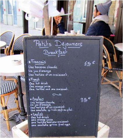 Table_d'hôte-4