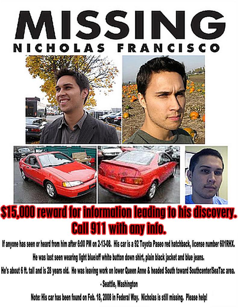 Nicholas_Francisco-1