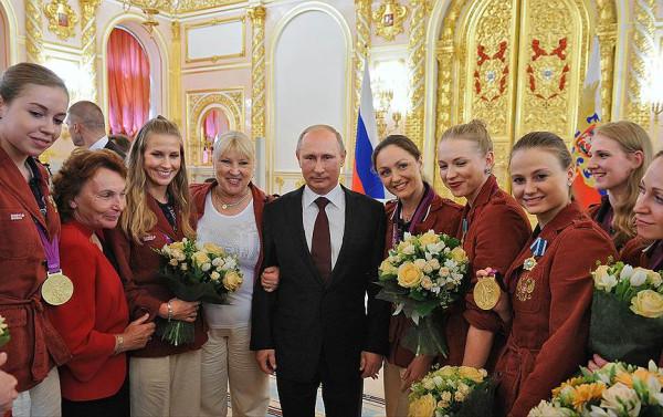 Kinder_Putin-3