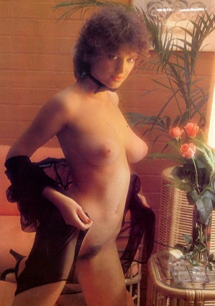Liliana_Gasinskaya_Penthouse-8