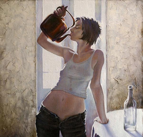 Drink_Woman-05