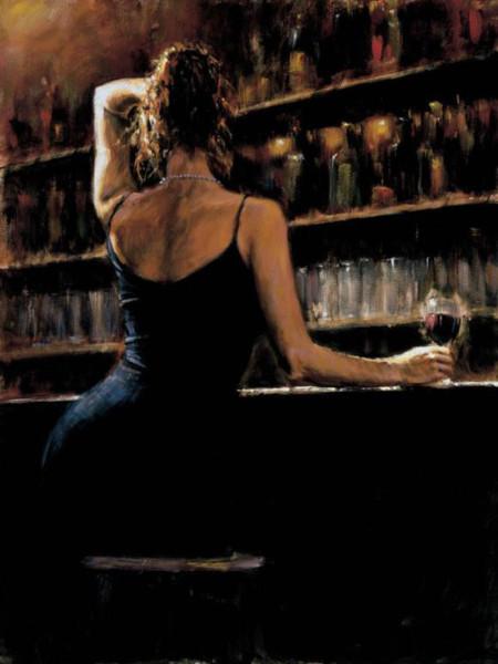 Drink_Woman-07