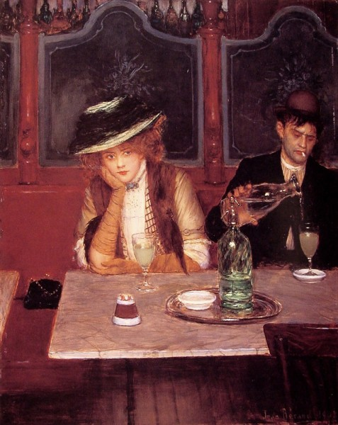 Drink_Woman-08