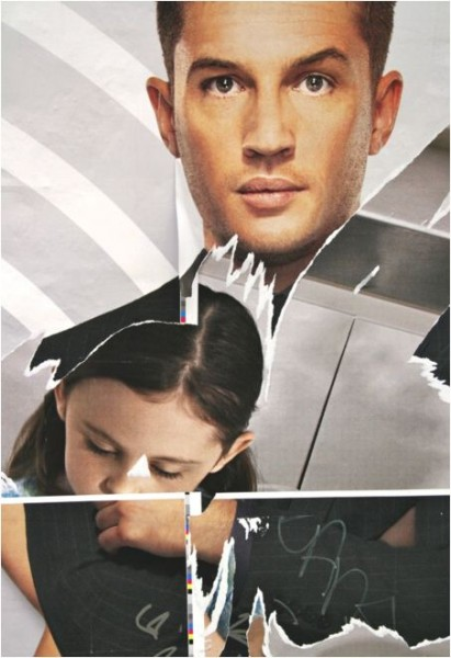Torn_posters-52