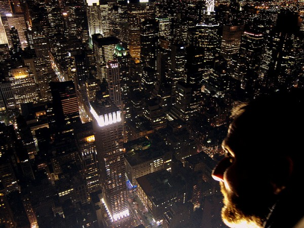 Empire_State_Building_Suicide-01
