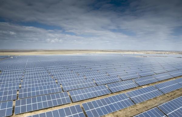Solar_plant_Crimea-3