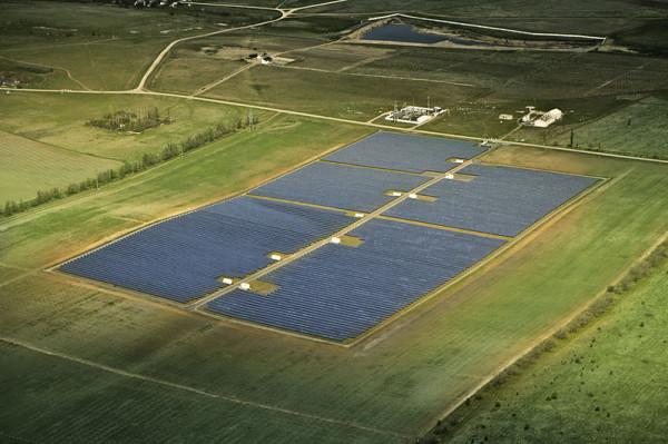 Solar_plant_Crimea-4