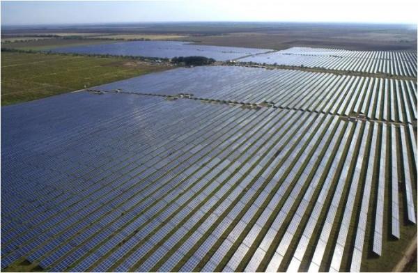 Solar_plant_Crimea-5