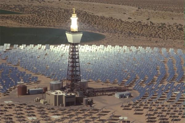 Solar_plant_Crimea-6