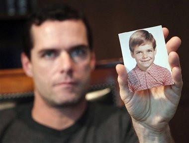William_Lynch_ victim_ pedophilia-1